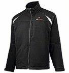 Bosch Professional HEAT+ Jacket 10,8 V