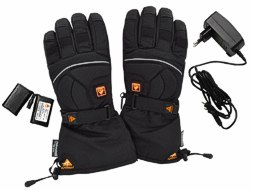 Alpenheat Erwachsenen Handschuh